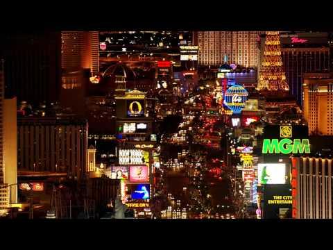 Dean Martin  - Las Vegas