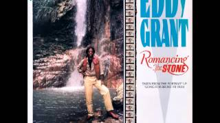 Romancing The Stone   Radio Edit Vinyl 12 Thumbnail