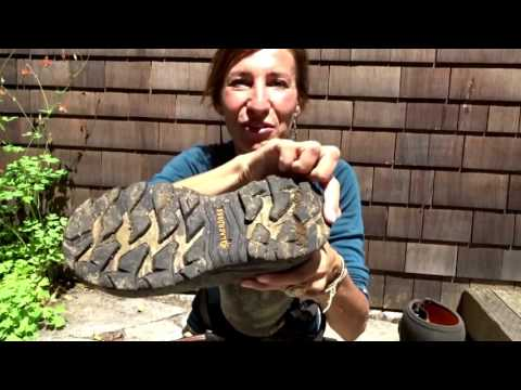 Product Review: Lacrosse Alphaburly Pro Rubber Hunting Boots By Nicole Apelian