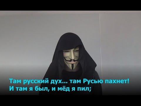 а.с.пушкин руслан и людмила с картинками