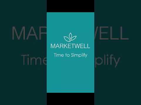 Marketwell - slik bestiller du produkter