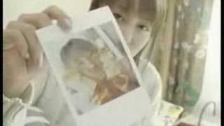 日本コカ・コーラ(株)「爽健美茶-緑茶」 ブレンド_お気に入り篇.