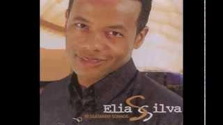 DEUS FALOU ELIAS SILVA(CD RESGATANDO SONHOS)!