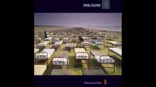 One slip (Pink Floyd)