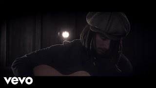 JP Cooper Closer Acoustic