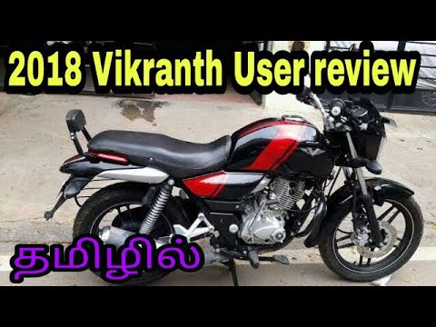 Bajaj v15 User Review | Auto Zuto