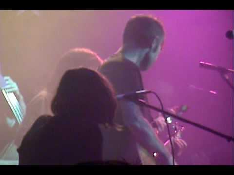 Kirk Rundstrom Band  - John Brown