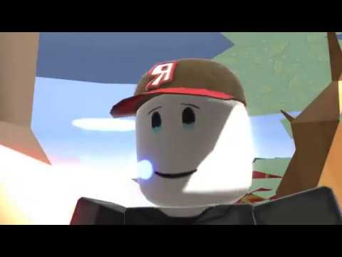 Roblox Classic Guest Story Darkside Alan Walker Animation Hd Youtube - youtube roblox guests