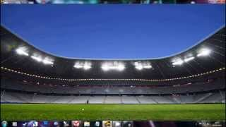 Pes 2016 Analig Para Hilesi /master Lig Money Cheating