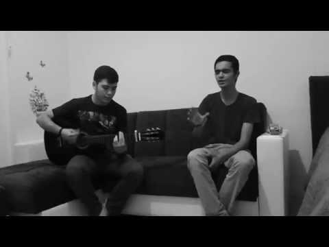 Celal Şahin Ateşoğlu & Emran Kazancı - Geri Kalanı