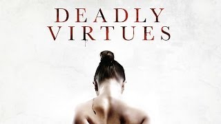 Deadly Virtues: Love.Honour.Obey. Official Trailer (2014)