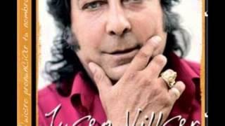 Juanito Villar - Ponte guapa mariquilla