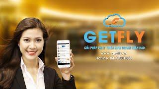getfly crm official tvc hd phần mềm getfly crm