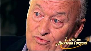 Download Калугин: Жириновский всю жизнь работает на КГБ Mp3 and Videos