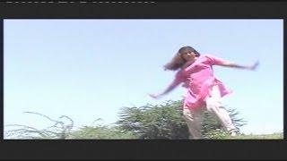 kala garay kala aeman udas pashto regional song with dance