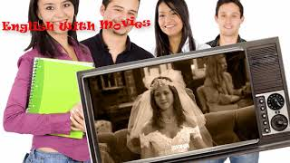 Learn English with Funny Movies - Funny Friends 0101