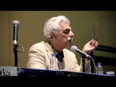 The American empire and its discontents - Tariq Ali