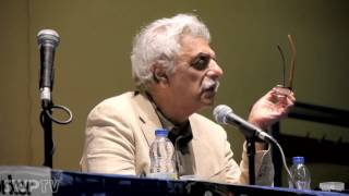 The American empire and its discontents - Tariq Ali
