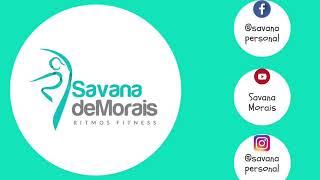 Baixar Coreografia Só Vem! (part.Ludmilla) Thiaguinho por Savana de Morais | 2018