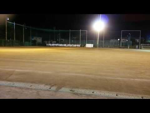 磐田北 | 高校野球ドットコム