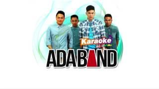 Video Adaband  Manusia Bodoh Karaoke Tanpa Vokal download MP3, 3GP, MP4, WEBM, AVI, FLV Mei 2018