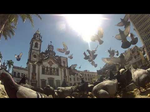 Ironlak Brasil - RECIFE - 2013