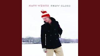 Play Walking In A Winter Wonderland