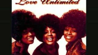 Love Unlimited - It May Be Winter Outside (1974).flv