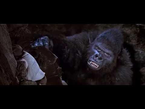 17.-revenge-on-the-hunters-(king-kong-lives-1986)-soundtrack