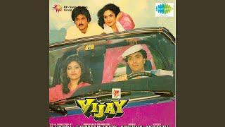 Vijay Dialogue Keya Chahate Ho Tum Log