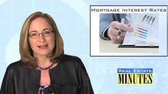 Mortgage Interest Rates in 2015