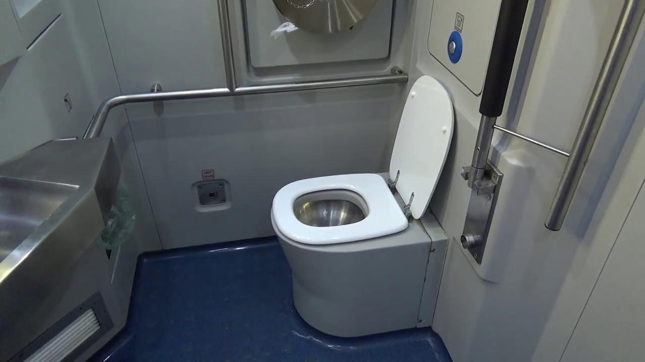 smotret-podglyadivaniya-v-tualete-poezda-erotika-tolstie-pishki