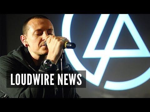 Chester Bennington's Widow Has One Request for Fans