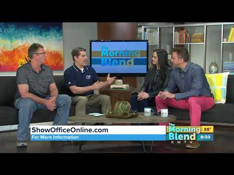 Omaha Health, Wellness and Fitness Expo