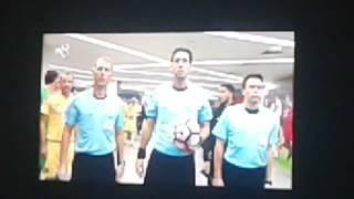 Türkiye-Ukranya maçı