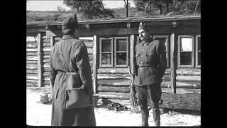 Fábri Zoltán -- Két félidő a pokolban -- Levélosztás