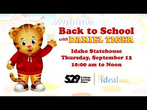 college-savings-month-celebration-with-governor-little-and-daniel-tiger