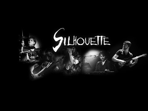 Silhouette - Lost Paradise   Betrayed Again   Devil's Island - LIVE
