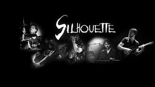 Silhouette - Lost Paradise | Betrayed Again | Devil