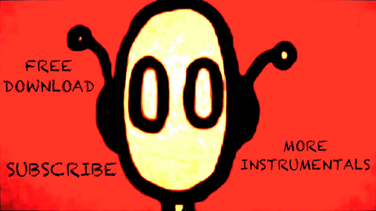 Background music for short films movie background music for films background music for short films movie background music for films biocorpaavc