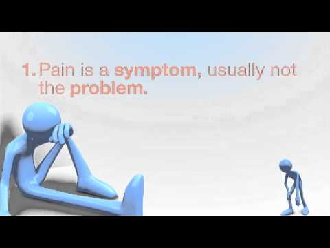 hqdefault - Neck And Back Pain Clinic Wausau, Wi