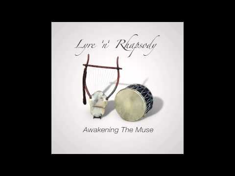 Lyre 'n' Rhapsody-Awakening the Muse FULL ALBUM