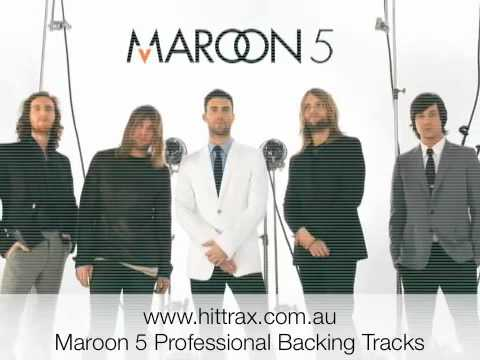Maroon 5 mp3 more night free download one remix