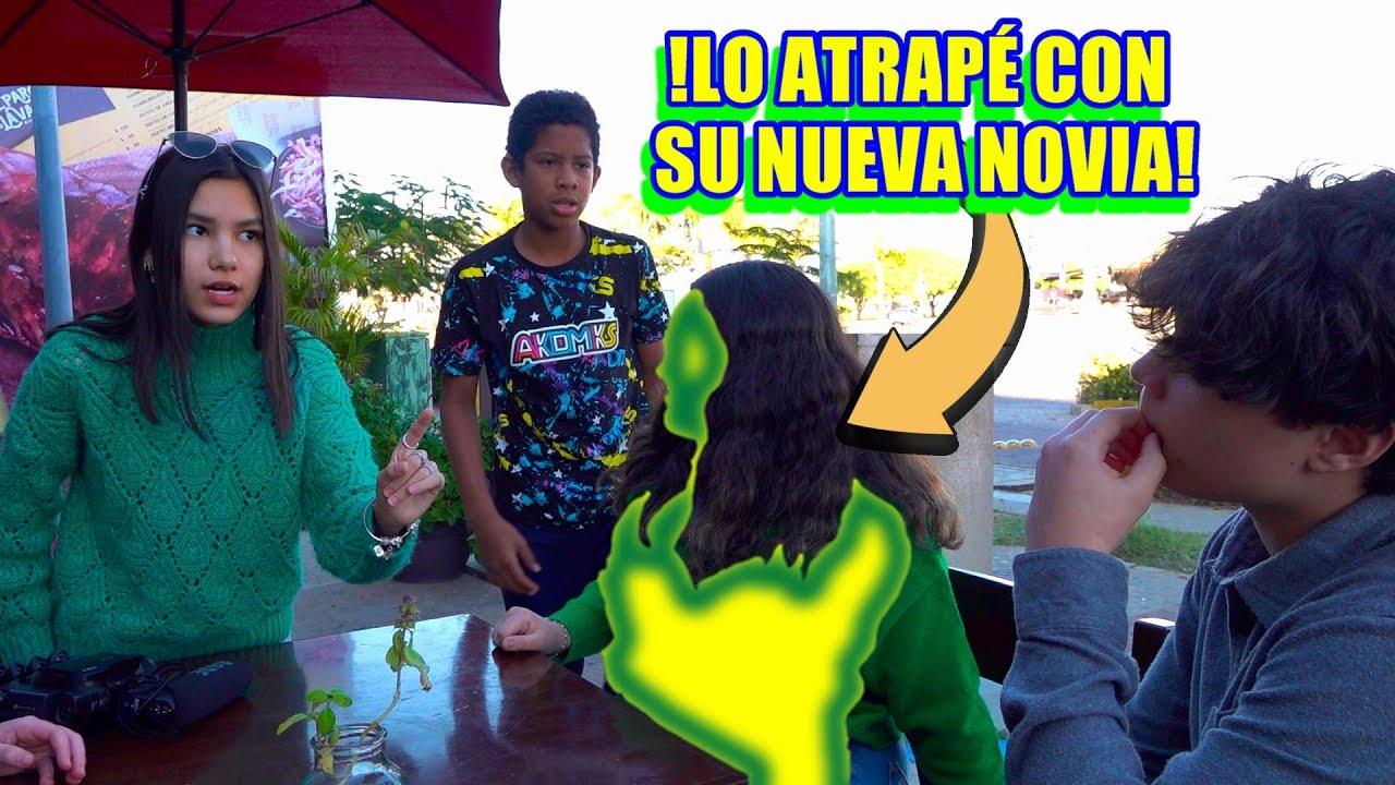 Download E7 QUIERO PERDONAR A JULIAN PERO LO ATRAPO CON SU NUEVO AMOR   TV Ana Emilia