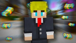the hypixel skyblock trial
