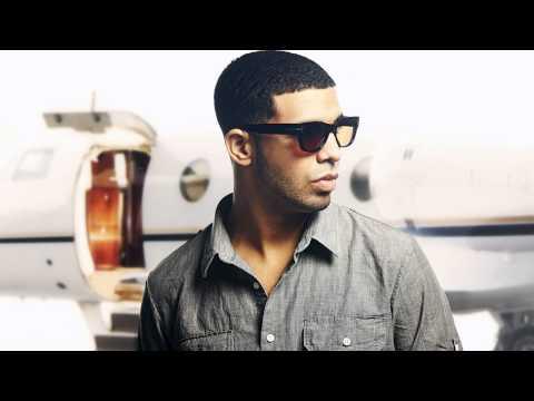 Lil Wayne Ft. Drake --