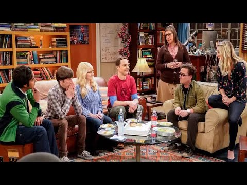 'the-big-bang-theory'-creator-reveals-series-finale-already-planned-out;-admits-it-wasn't-easy-last