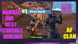 FORTNITE LIVE! XBOX ONE EDITION!! WERE BACK!! GIVEAWAY @ 250 SUBS!!