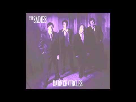 "The Sadies - ""10 More Songs"" [Audio]"