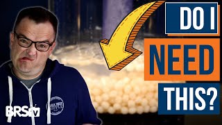 What Gear Can Wait?: The Ultimate Beginner Guide Part 6